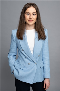 Karolina Zakobielska