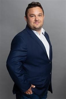 Michał Włoga