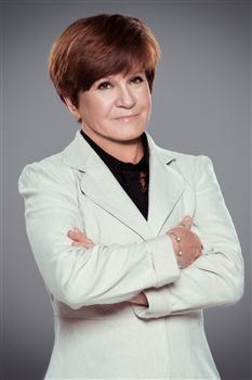 Izabella Tarasiuk