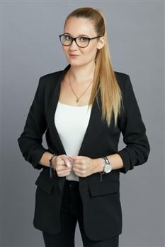 Katarzyna Bałdyga