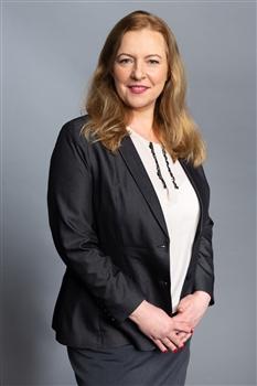 Paulina Filonowicz
