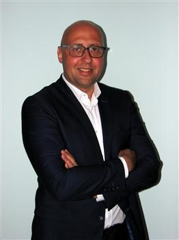 Krzysztof Leśniczy