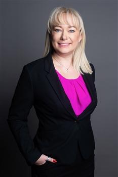 Katarzyna Kiljańska