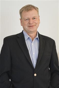 Tadeusz Kaźmierak