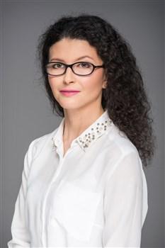 Anna Wyżlic