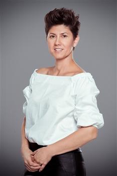 Anna Zych-Cichańska