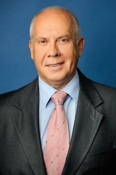 Marek Trochimczuk