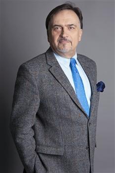 Lesław Knyziak