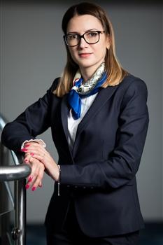 Katarzyna Eska