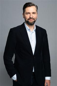 Tomasz Trębicki