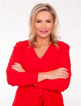 Katarzyna Kasza