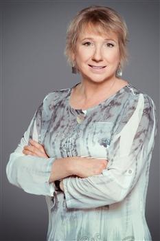 Katarzyna Słupińska