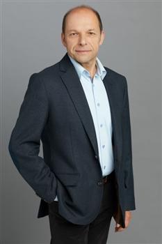Marek Karolak