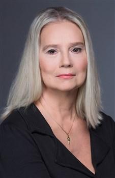 Ewa Wdowińska