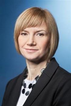Jolanta Stankiewicz-Pawtel