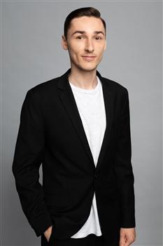 Mateusz Osowski
