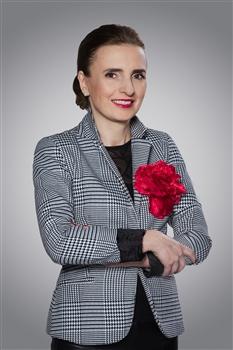Weronika Jurga