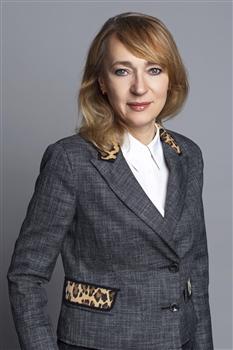 Agata Kisielewicz