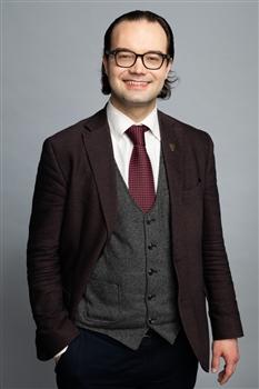 Wiktor Navumau