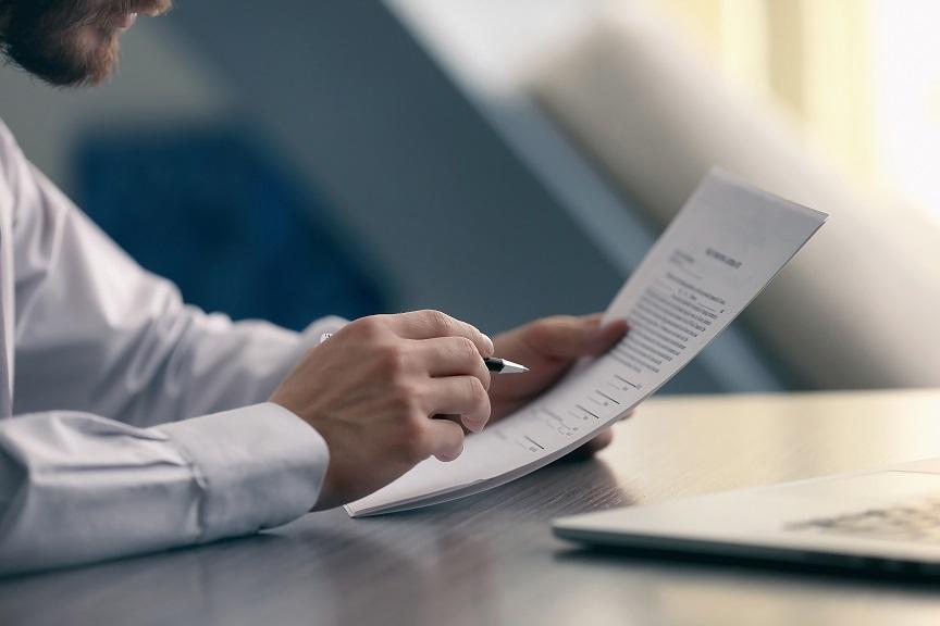 Odpowiedzialność biura nieruchomości w procesie sprzedaży lub wynajmu