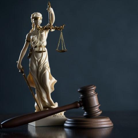 Kredyt hipoteczny we frankach - ważny wyrok TSUE