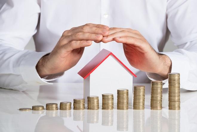 Ceny mieszkań - jak reagować w dobie pandemii