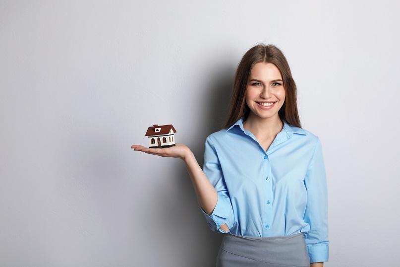Jak określić cenę sprzedaży nieruchomości?
