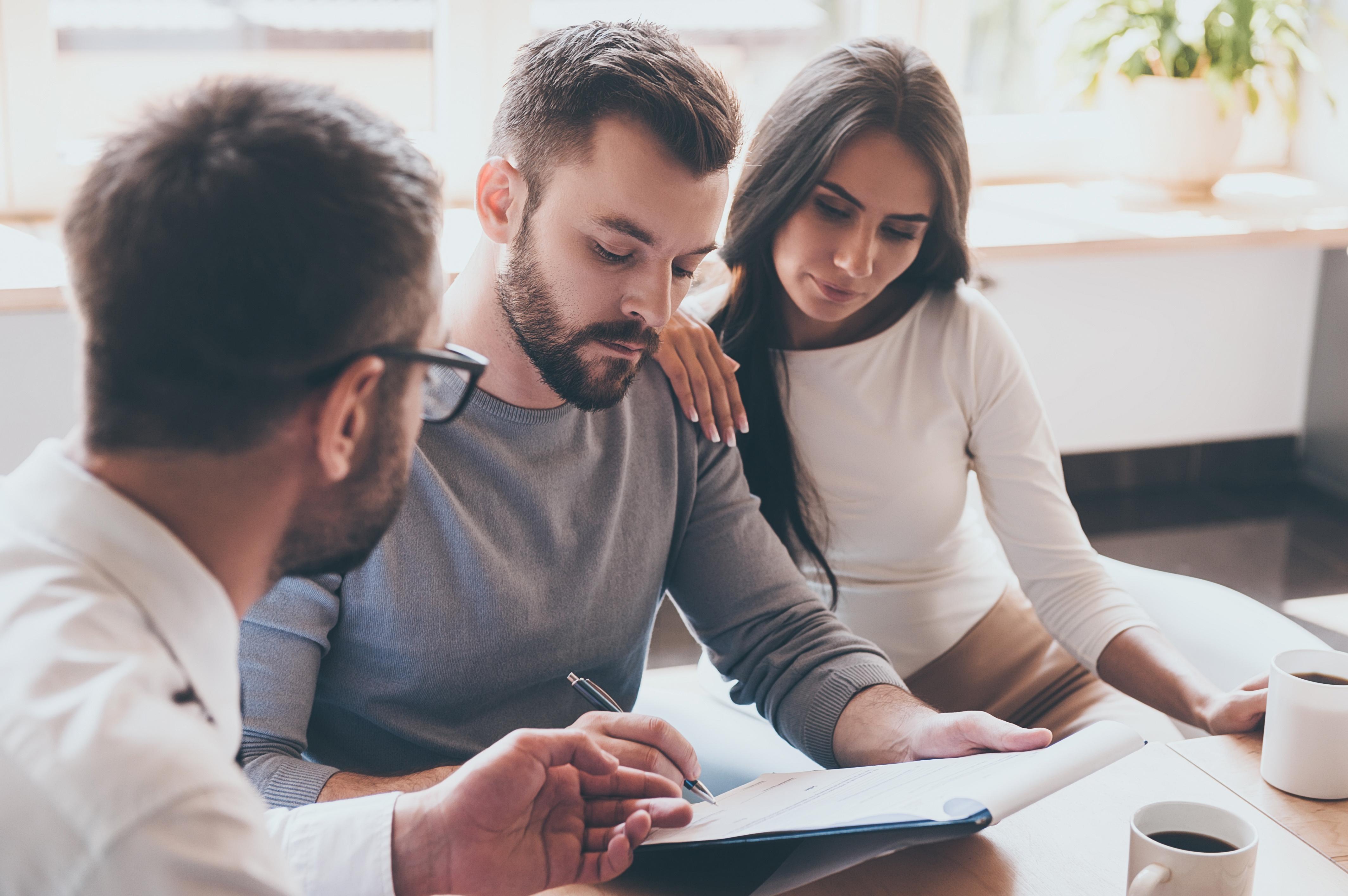 Dlaczego agent powinien obejrzeć sprzedawaną nieruchomość?
