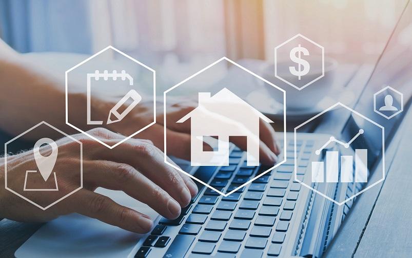 Koronawirus a ceny mieszkań