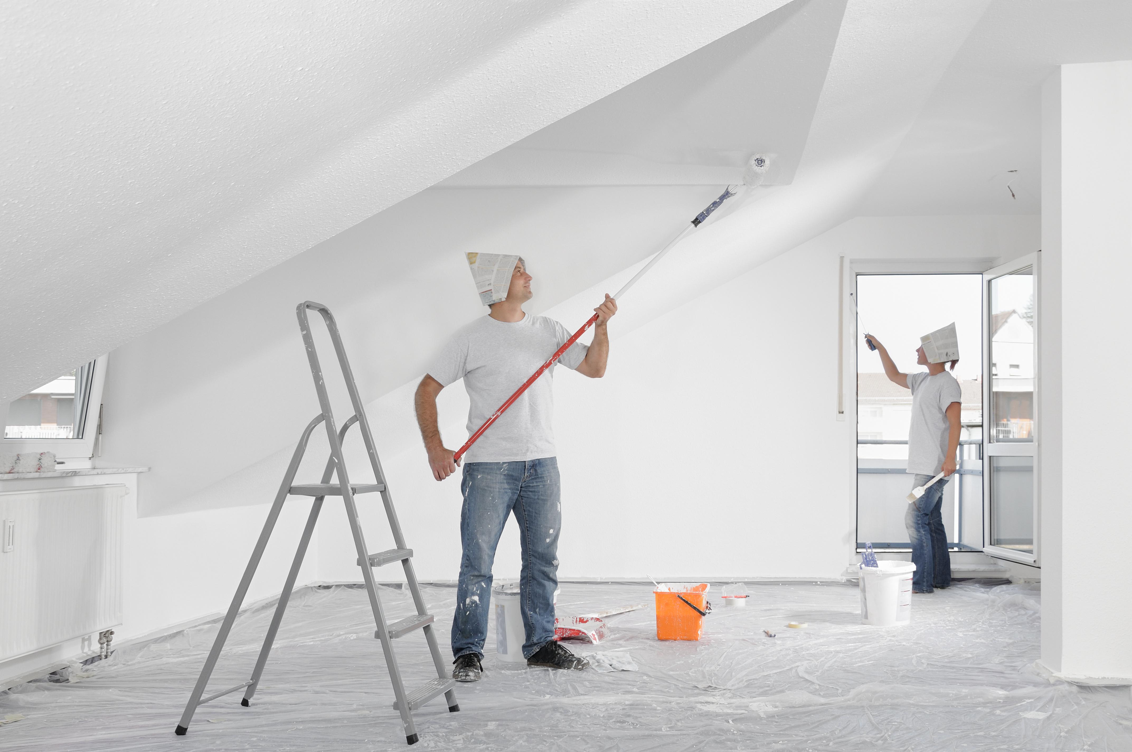 Jakie mieszkanie kupić? Z rynku wtórnego do remontu, czy z rynku pierwotnego w stanie deweloperskim?