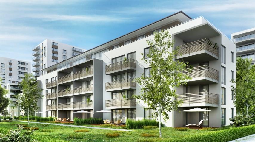 Deweloperski Fundusz Gwarancyjny – czy wpłynie na ceny mieszkań?