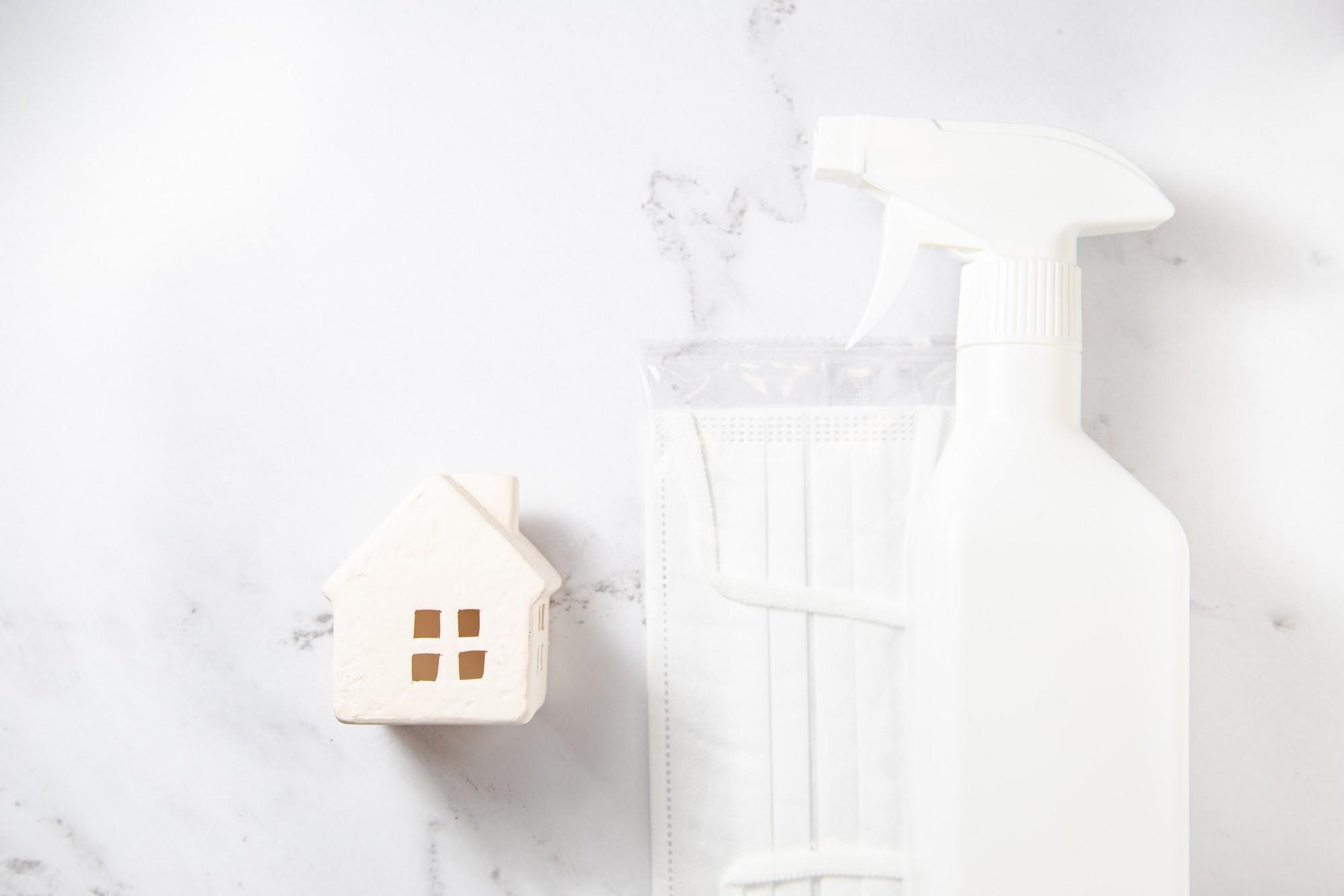 Bezpieczeństwo Kupujących i Najemców, czyli jak prezentujemy nieruchomości