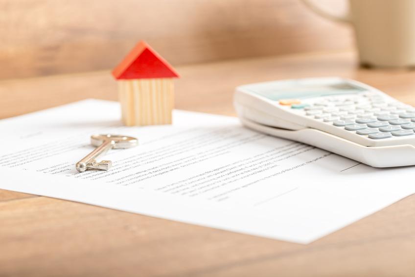 Jak długa trwa sprzedaż nieruchomości