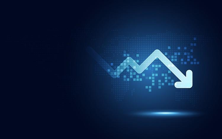 RPP obniża stopy procentowe do rekordowego poziomu