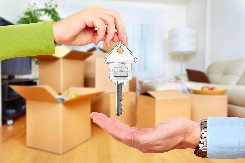 Sprzedajesz mieszkanie? Sprawdź jakich dokumentów potrzebujesz.
